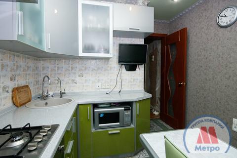Квартира, ул. Космонавтов, д.8 - Фото 2
