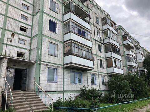 Продажа квартиры, Галкино, Хабаровский район, Ул. Мира - Фото 2