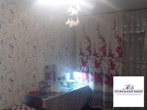 Продам 1к.кв. Ярославская, 42 - Фото 1