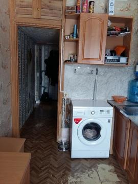 Продается 2 к.кв, Гатчина, ул. Крупской дом 2 - Фото 5