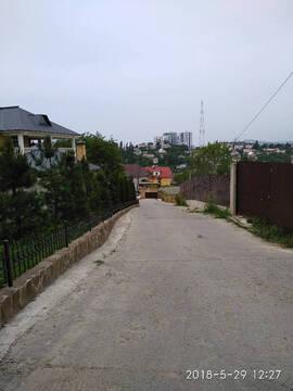 Продажа квартиры, Сочи, Ул. Пятигорская - Фото 3