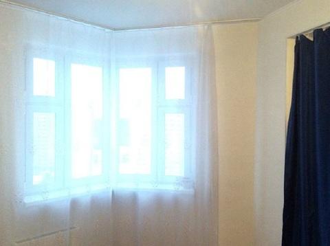 Купить 3 комн. квартиру рядом с Москвой - Фото 2