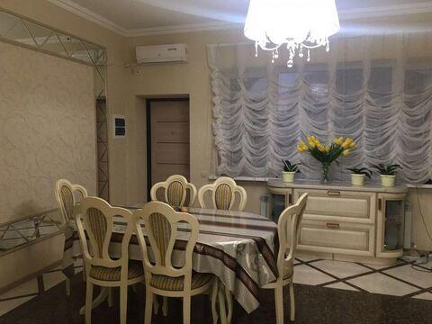 Продажа дома, Яблоновский, Тахтамукайский район, Ул. Новороссийская - Фото 1