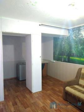 Сдается комната в общежитии. - Фото 5