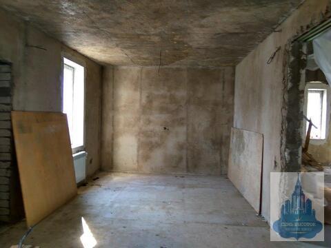 Предлагается к продаже большой, добротный дом - Фото 5