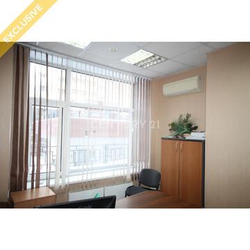 Офис с отдельным входом - Фото 3