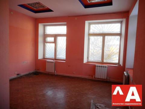 Аренда офиса 26 кв.м. на Жуковского - Фото 3