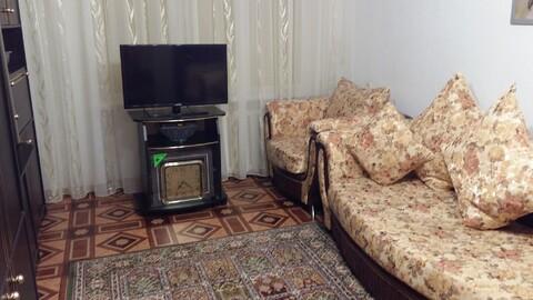 Продам 1-комн.уютную квартиру на ул.Суворовской рядом с морем. - Фото 5