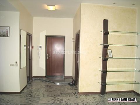 Продажа квартиры, м. Улица 1905 Года, Шмитовский проезд - Фото 4
