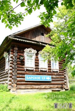Аренда дома посуточно, Костромской район - Фото 1