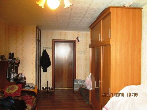 Продается комната 17кв.м. г.Жуковский ул.Строительеная - Фото 3