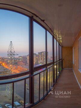 Аренда квартиры посуточно, Улан-Удэ, Ул. Павлова - Фото 2