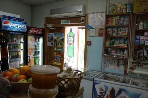 Продажа магазина с арендатором в Саратове, хозяин - Фото 5