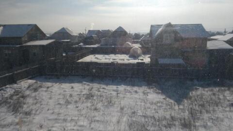 Продается дача. , Хомутово, Вишневая улица - Фото 4