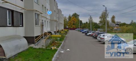 Продаю однокомнатную квартиру на ул. Мира - Фото 4