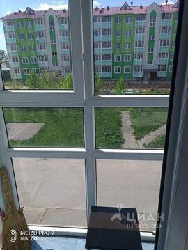 Аренда квартиры, Иваново, 6 - Фото 1