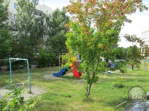 Продается комната с ок, ул. Клары Цеткин - Фото 2