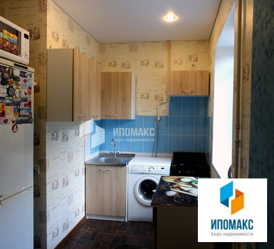 Продается 2-комнатная квартира в г.Апрелевка - Фото 1