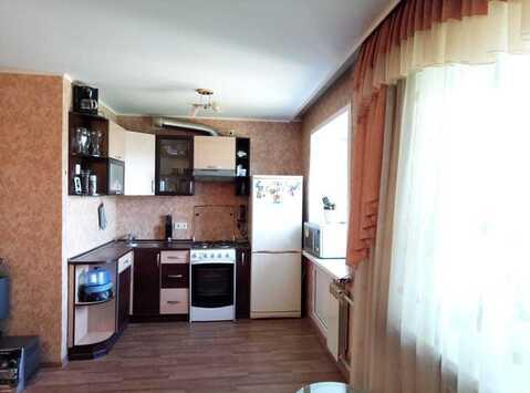 2-к квартира пр-т. Ленина, 118 - Фото 1
