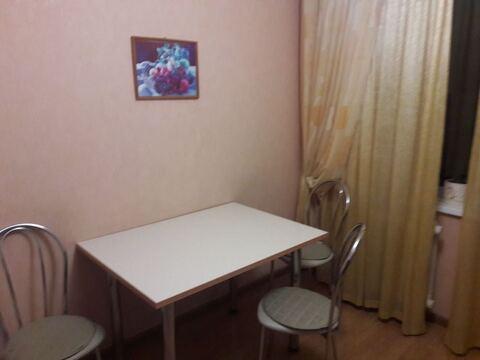 Аренда квартиры, Уфа, Ул. Юрия Гагарина - Фото 4