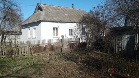 Продается кирпичный 4-комнатный дом - Фото 4