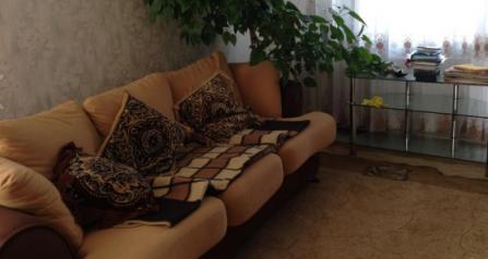 Продажа квартиры, Вологда, Ул. Фрязиновская - Фото 3