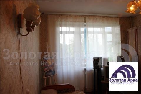 Продажа квартиры, Динская, Динской район, Ул. Гоголя - Фото 4