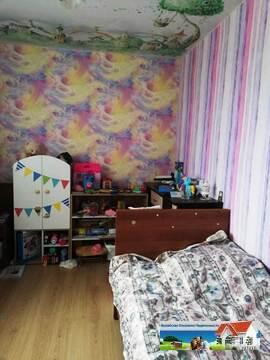 4-х комнатная квартира в г. Можайске. - Фото 5