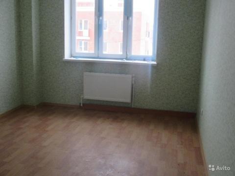 1-к квартира, 32 м, 3/3 эт. - Фото 1