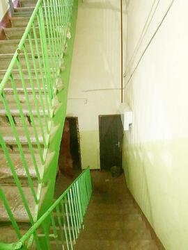 Продажа комнаты с хорошим ремонтом в центре Санкт-Петербурга - Фото 5
