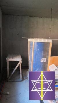 Продаётся таунхаус в кп Николино в 4 км. от МКАД по Калужскому шоссе. - Фото 4