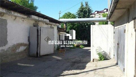 Продается капитальный гараж, р-н Горный, ул Тарчокова (ном. объекта: . - Фото 2