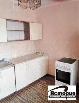 1 комнатная квартира, ул. Литейная 44а - Фото 5