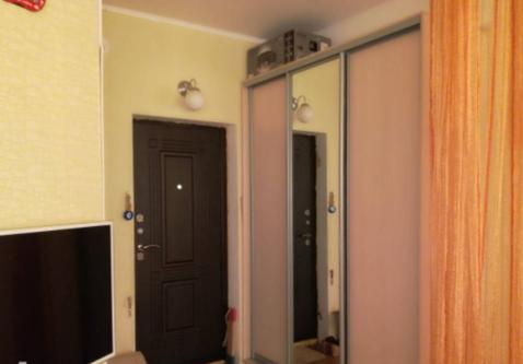 Квартира в Курортном городке с ремонтом всего за 2750 тр! - Фото 3