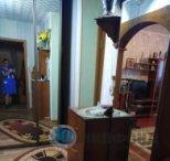 Продажа квартиры, Усть-Илимск, Ул. Георгия Димитрова - Фото 1