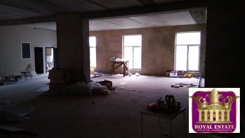 Аренда офиса, Симферополь, Ул. Севастопольская - Фото 4