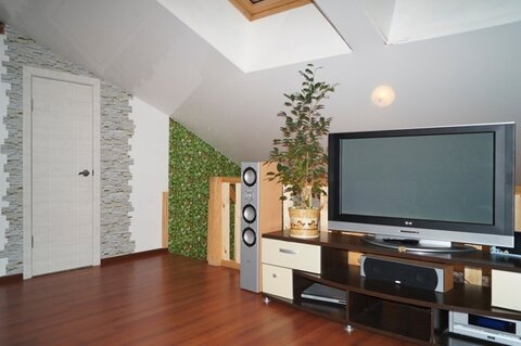 2 700 000 Руб., 3 к кв Агалакова 17, Купить квартиру в Челябинске по недорогой цене, ID объекта - 319844312 - Фото 1