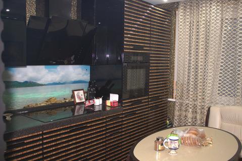 Продам четырехкомнатную квартиру в Жулебино - Фото 2