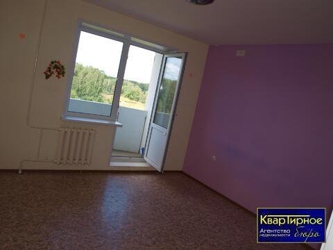 Однокомнатная квартира , дому 5 лет , Фрунзенский район - Фото 1