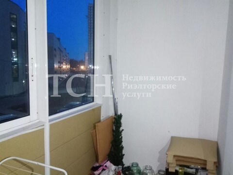 2-комн. квартира, Мытищи, ул Стрелковая, 6 - Фото 5