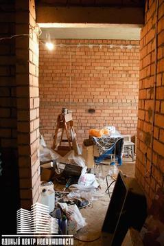 Дом 400 кв.м. г. Дмитров, ул. Заводская - Фото 2