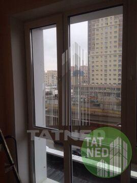 Продажа: Квартира 1-ком. Чистопольская 61а - Фото 5