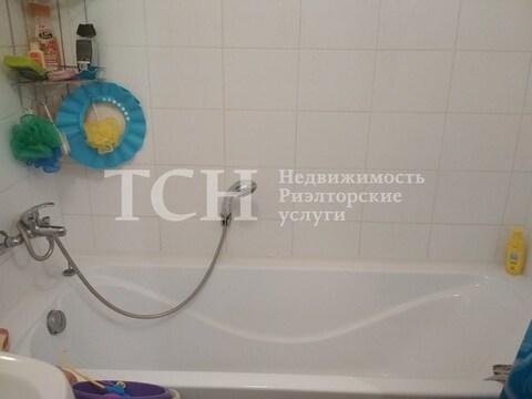 1-комн. квартира, Щелково, ул Краснознаменская, 17к5 - Фото 1