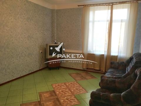 Продажа квартиры, Ижевск, Ул. Красная - Фото 2