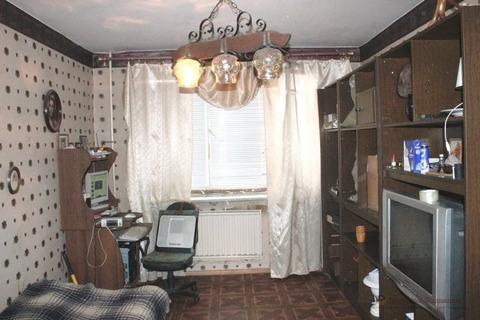 Объявление №53400903: Продаю 2 комн. квартиру. Санкт-Петербург, Солидарности пр-кт., 12 к2,