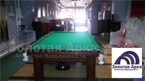 Продажа торгового помещения, Динской район, Широкая улица - Фото 5