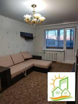 Квартира, мкр. 6-й, д.45 - Фото 3