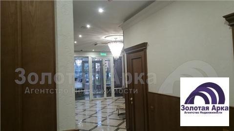 Продажа квартиры, Краснодар, улсовхозная улица - Фото 1