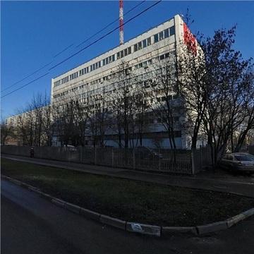 Офис по адресу ул. Декабристов, д.27 - Фото 3