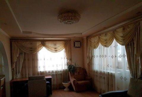 Аренда квартиры, Чита, Ул. Шилова - Фото 5